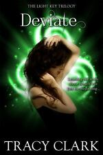 Deviate (Light Key Trilogy)