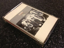 Queen / The Game Cassette 1980 CRC copy / Excellent + Rock
