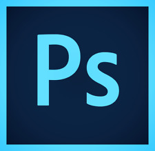 Photoshop CC 2020 For ✅Windows ✅ 🔥 Pre-activated 🔥 Lifetime 🔥 Fast DELIVERY