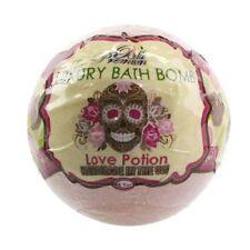 Bela Premium Luxury Bath Bomb - Love Potion