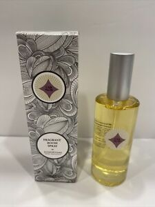 Scentations Room Cabernet Legacy No. 98 Room Spray - NEW