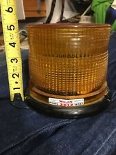 Whelen Strobe Beacon Model 2012