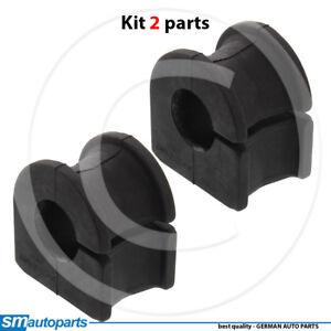 FORD TRANSIT silentbloc de barre stabilisatrice avant (24mm) 4041489
