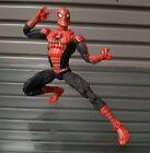 Marvel Comics Spiderman Toby Maguire Movie Superposeable 6
