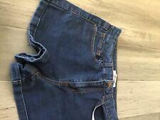 juniors shorts size 6