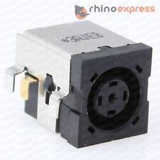 Toma de carga red hembra toma de corriente DC Jack para hp compaq nx7300, nx7400, nx8420
