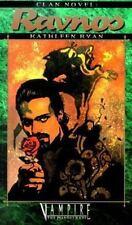 Clan Novel: Ravnos (Vampire: The Masquerade)