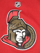 Ottawa Senators Hockey Jersey CCM Reebok Child's Size 2T