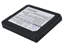 Batería De Alta Calidad Para Creative Zen benecio Media Center Premium Celular
