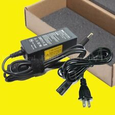 AC Adapter For Asus VivoBook X202E-DH31T Ultrabook Charger Power Supply Cord PSU