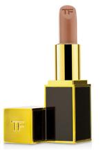 Tom Ford Lip Color - Warm Sable #41 -- 0.1oz, 3g