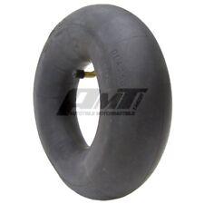 GRANIT Schlauch für Reifen 3.00-4. 260 x 85