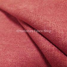 Tessuti e stoffe rosa tendaggio per hobby creativi