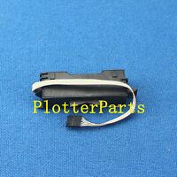 C6074-60400 Drop detector (sensor) assembly for HP DesignJet 1050 1055 5500 used
