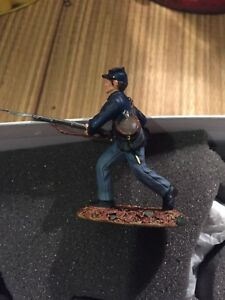 Conte Don Troiani # 59001 Lions of the Round Top Civil war limited edition.
