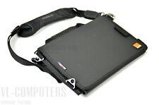 Mobilis Case Tasche Hülle für Dell Venue 11 Pro 5130 7130 7140 A