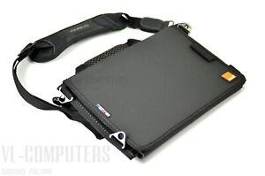 Mobilis Case Tasche Hülle für Dell Venue 11 Pro 5130 7130 7140 NEU NEW