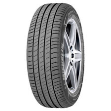 NEUMATICOS PRIMACY 3* 225/60 R17 99Y MICHELIN B60