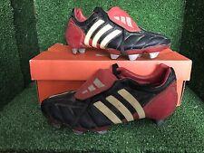 ADIDAS  PREDATOR MANIA TRX FG FOOTBALL BOOTS Size 7 6,5 40