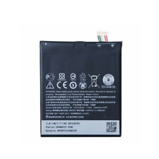 HTC Desire 626 / 626S Replacement Battery (B0PKX100)