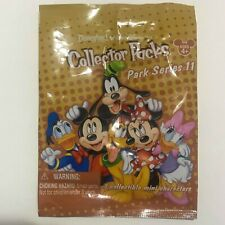 Disney World Collector Pack Park Series 11 YOU CHOOSE Save up to 50%