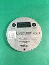 EIT UVICURE Plus Radiometer
