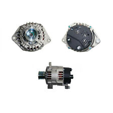 Fits FIAT Ducato 15 2.8 JTD Alternator 2002- On - 20474UK