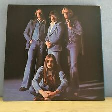 STATUS QUO Blue For You 1976 UK VINYL LP RECORD EXCELLENT  A