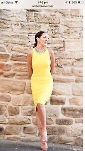 sheike dress 14