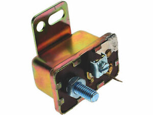 For 1965-1970 Dodge Coronet Relay SMP 47357SK 1966 1967 1968 1969