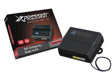 XPRESSKIT CAN-BUS MULTI DOORLOCK TRANSPONDER INTERFACE 00-09 NEW DLPK