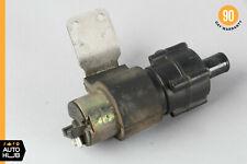 94-00 Mercedes W202 C220 C230 C280 AUX Auxiliary Water Pump 2028300014 OEM