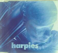 Harpies(CD Single)Deep-New