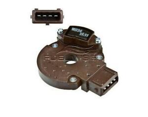 Fuelmiser Crankshaft Sensor CSCA77 fits Kia Mentor 1.5 (FA)
