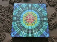 Grateful Dead Sunshine Daydream Box Set Veneta Oregon 8/27/1972 DVD CD Ltd. Ed.