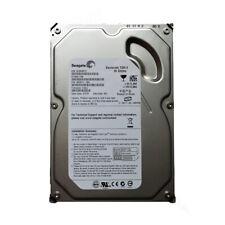 "Seagate 80GB ST3802110A 7200RPM PATA IDE 3.5"" Desktop HDD Hard Drive"