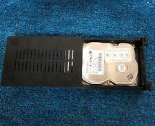 Hard Drive Disk IDE Fujitsu Limited MPF3102AT CA05423-B95200EF