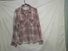 Womens Top - Maurices - 2