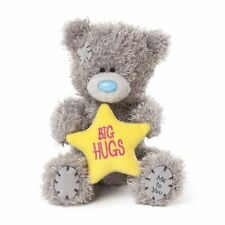 Me to You Big Hugs Tatty Teddy Bear