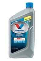 Valvoline VV223 Racing VR1 Motor Oil