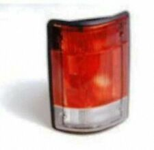 Tail Light 85512-5 Grote Industries