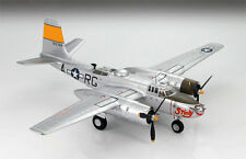 "1/72 Hobby Master HA3201  A-26B  Invader ""SALE"""