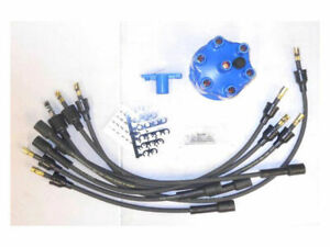 Ignition Tune-Up Kit fits Plymouth Belvedere 1960-1970 3.7L 6 Cyl 37RMMC