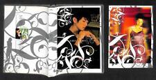Hong Kong Anita Mui 梅艳芳 2004 Mega Rare BMG Singapore Only 2x CD FCB1162