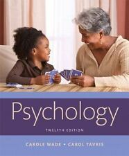 Psychology hardcover textbooks 2011 now publication year ebay best selling fandeluxe Image collections