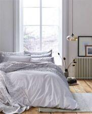 Linge de lit et ensembles à motif Brodé pour cuisine, en 100% coton