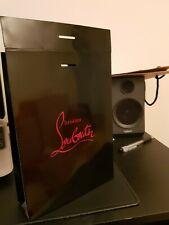 Christian louboutin Paper Bag - SMALL 28X17CM