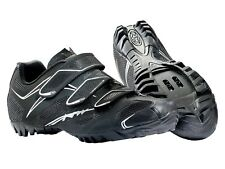 Northwave Touring 3S Cycling Shoe EU 38 | 45 | 46 | 47