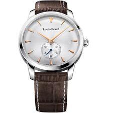 Reloj Louis Erard Heritage Collection Quartz 16930AA11