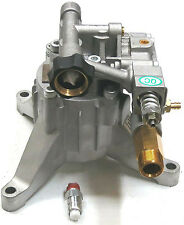 Troy-Bilt 020207 20245 020344 020296 020292, Husky Pressure Washer Water Pump +